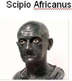 scipio-africanus