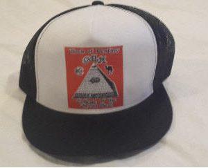hat_blackw